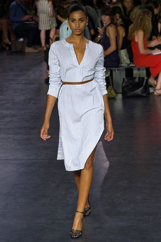 (Picture: Altuzarra spring collection - Vogue.com)