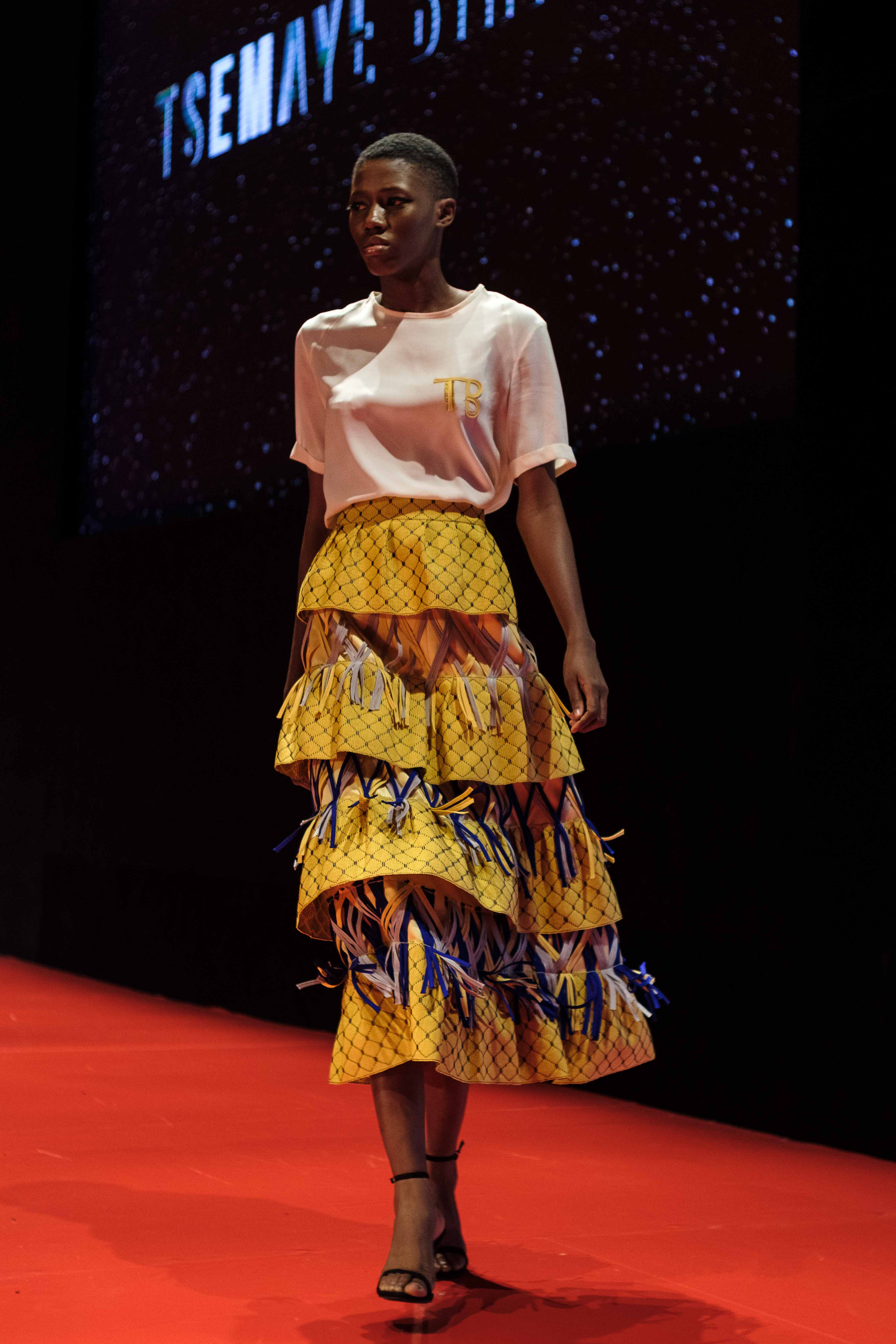 Photo: Kadara Enyeasi