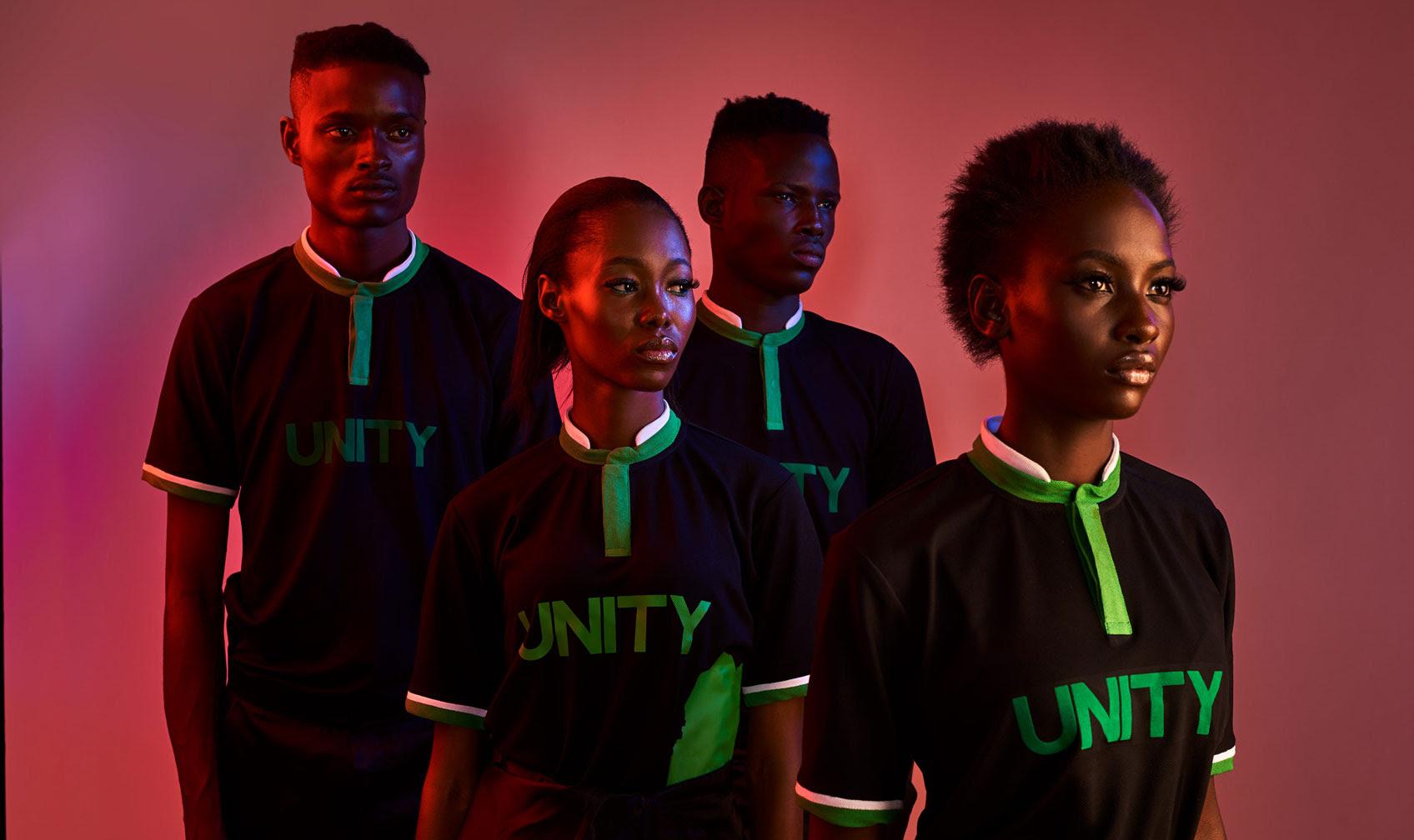 unity-family-onchek